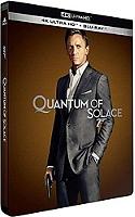 james-bond-007-quantum-of-solace