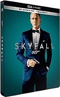 james-bond-007-skyfall-1