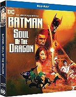 batman-soul-of-the-dragon