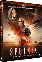 sputnik-espece-inconnue-2