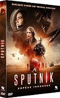 sputnik-espece-inconnue