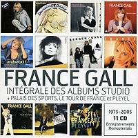 integrale-albums-studios-live