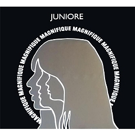 Magnifique, CD