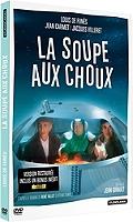 la-soupe-aux-choux