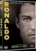 Ronaldo en Dvd