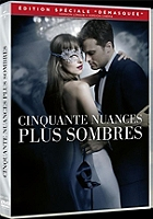 cinquante-nuances-de-grey-2-cinquante-nuances-plus-sombres