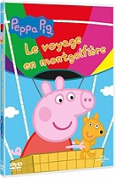 peppa-pig-vol-9-le-voyage-en-montgolfiere