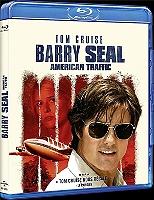 barry-seal-american-traffic