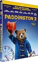 Paddington 2 en Blu-ray