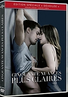 cinquante-nuances-de-grey-3-cinquante-nuances-plus-claires