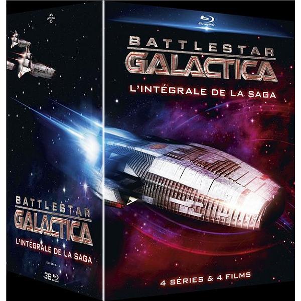 Battlestar Galactica - Page 15 Titelive_5053083159665_V_5053083159665?op_sharpen=1&resmode=bilin&wid=600&hei=600