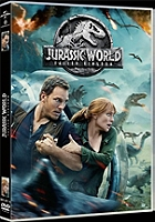 jurassic-world-2-fallen-kingdom