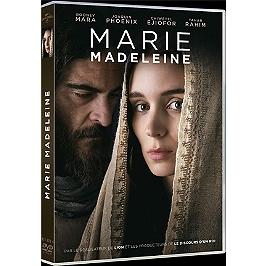 Marie-Madeleine, Dvd