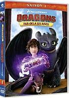 coffret-dragons-par-dela-les-rives-saison-1