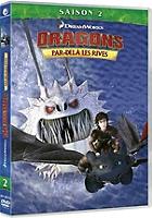 coffret-dragons-par-dela-les-rives-saison-2