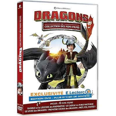 Dragons 3 : Le Monde Caché [DreamWorks - 2019] - Page 7 Titelive_5053083181963_V_5053083181963?op_sharpen=1&resmode=bilin&wid=400&hei=400