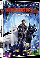 dragons-3-le-monde-cache-3