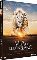 mia-et-le-lion-blanc
