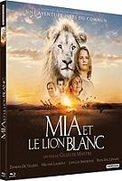 mia-et-le-lion-blanc-1