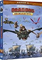 coffret-dragons-par-dela-les-rives-saison-6