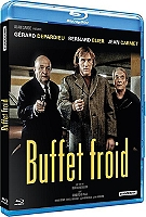buffet-froid