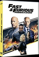 fast-and-furious-hobbs-and-shaw-1