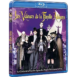 Https://www.youtube.com/watch?v=BDmIba_BPT4, Blu-ray