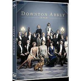 Downton Abbey, Dvd