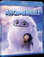 abominable-1