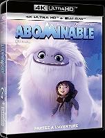 abominable-2