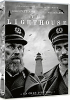 the-lighthouse-1