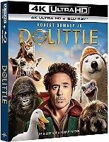le-voyage-du-dr-dolittle-4