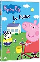 peppa-pig-la-police