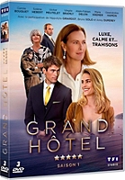 grand-hotel-saison-1