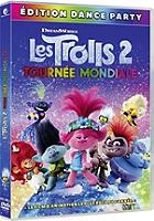les-trolls-2-tournee-mondiale-1
