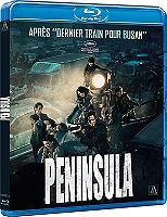 peninsula-1