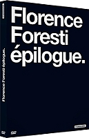 florence-foresti-epilogue