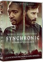 synchronic-1