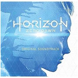 Horizon zero dawn (33T30)
