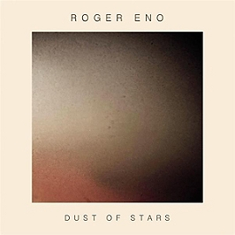 Dust of stars, Vinyle 33T