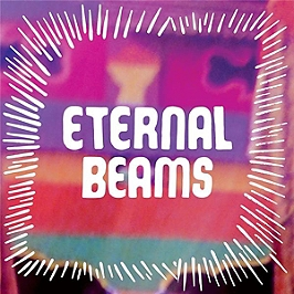 Eternal beams, CD