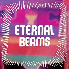 Eternal beams, Vinyle 33T