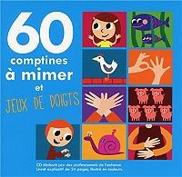 60-comptines-a-mimer-et-jeux
