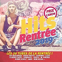 hits-rentree-2019