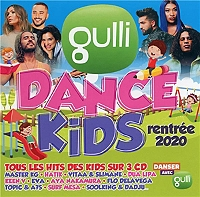 gulli-dance-kids-rentree-2020