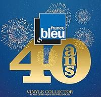 france-bleu-40-ans-1