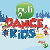 gulli-dance-kids-winter-2021