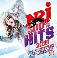 nrj-300-hits-2021
