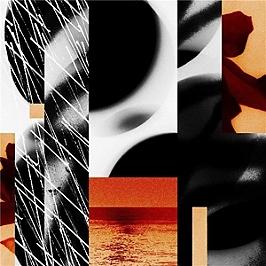 Ephemera, Vinyle 33T