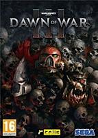 warhammer-40000-dawn-of-war-iii-pc